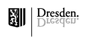 Stadtverwaltungs-Logo-2015-transparent-Quer
